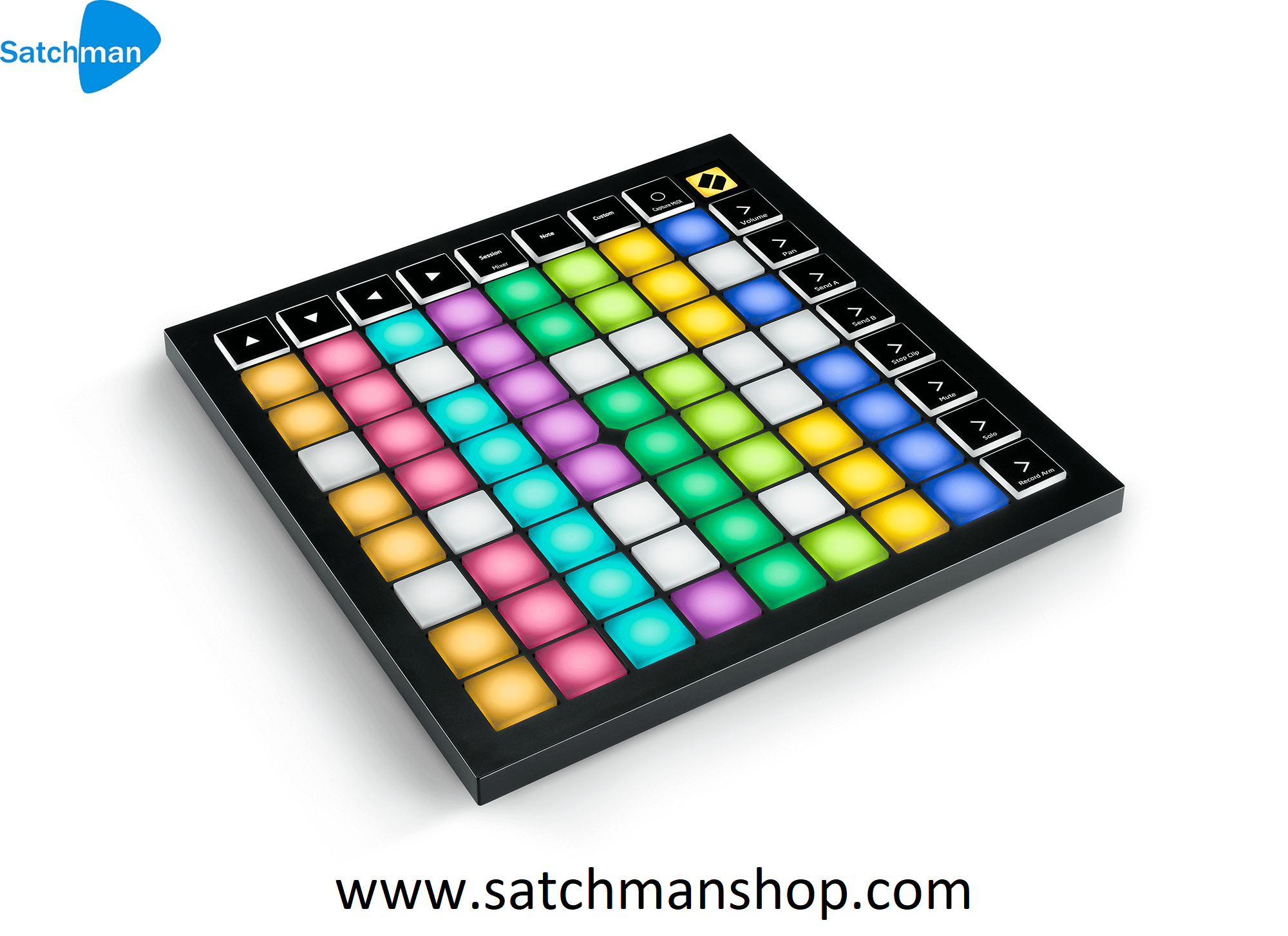 Launchpad X LZ.png