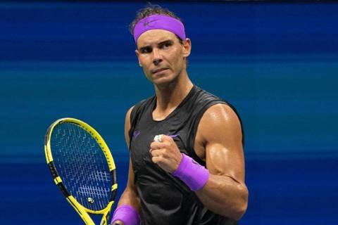 Nadal - Pure Aero 2019.jpg