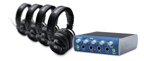HD9 HP4 Pack.jpg