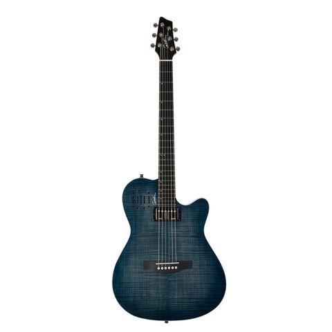 A6 Ultra Denim Blue.jpg