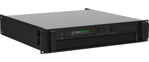 MX3500 2.JPG