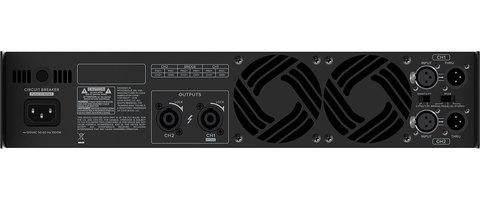 MX3500 3.JPG