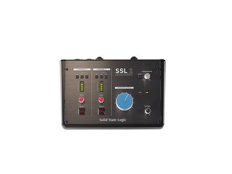 SSL 2.jpg