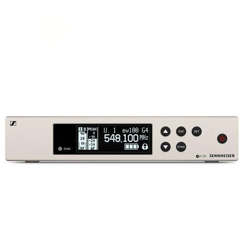 EW100 G4 835S 2.jpg