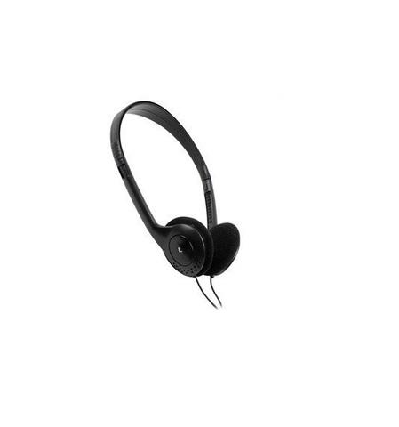 Headphones (Generic).jpg