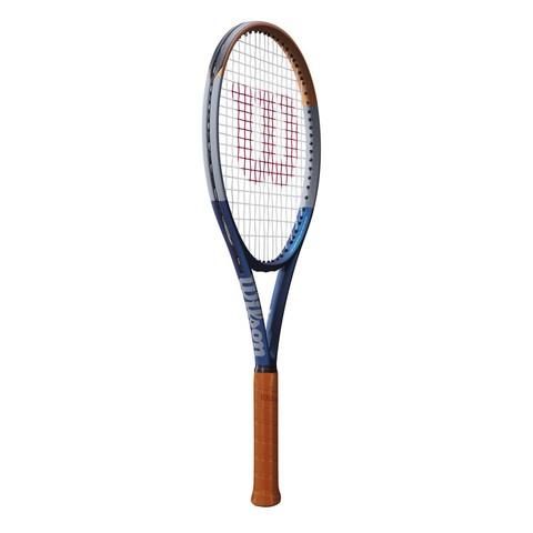 Wilson Clash 100 Roland Garros 3.jpg
