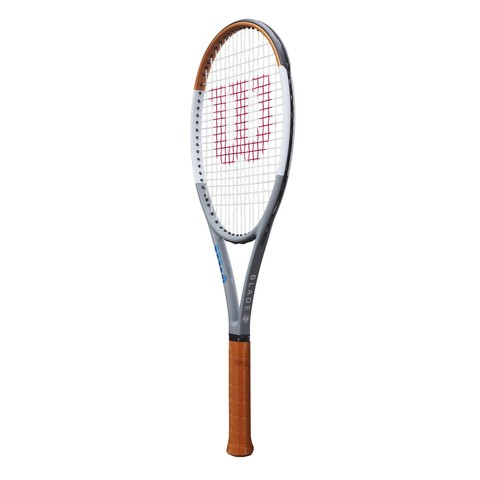 Wilson Blade 98 Roland Garros 3.jpg