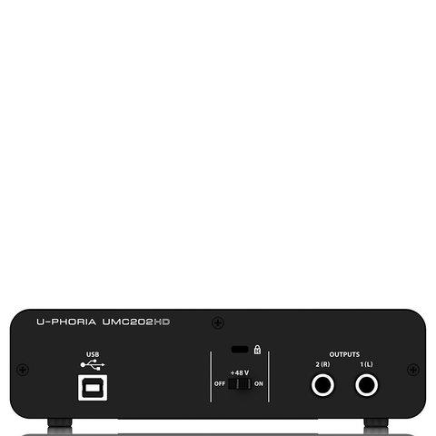 UMC202HD back.jpg