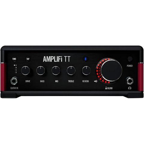 Amplifi TT.jpg