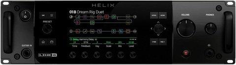 Helix Rack.jpg