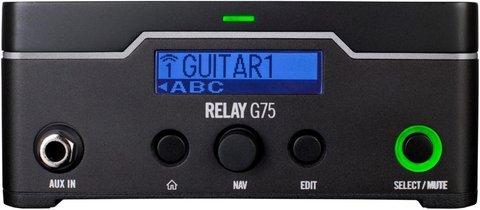 Relay G75.jpg