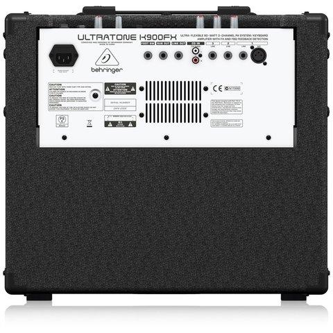 K900FX 2.jpg