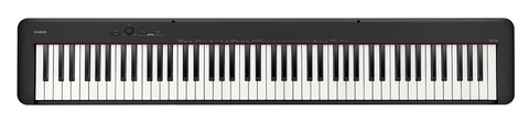 Casio CDPS100.PNG