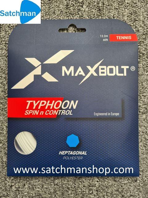 Maxbolt Spin & Control White LZ.jpg