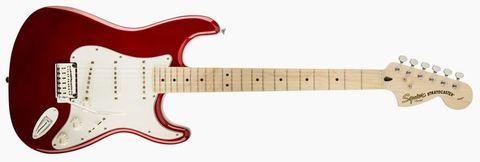 Standard Strat (Maple) Red.JPG