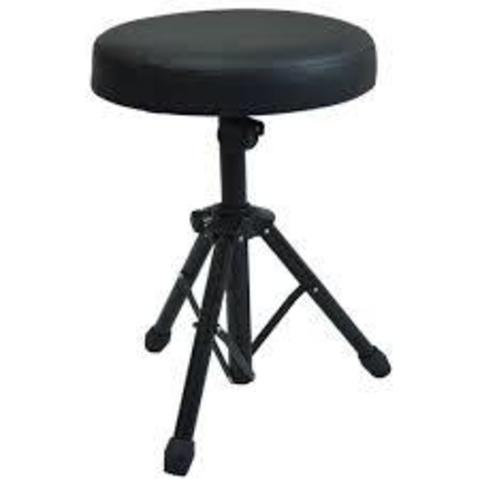 Drum Throne.jpg