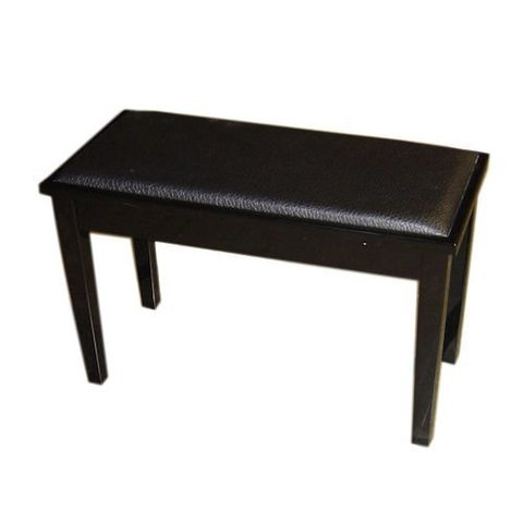 Piano Bench Rectangle Type (Generic).jpg