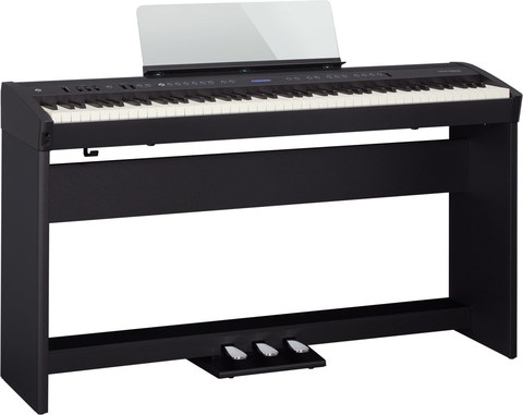 FP60 BK with stand.jpg