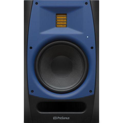 R65-front-blue.jpg