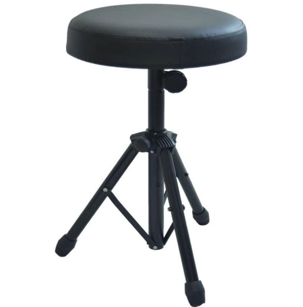 Drum Throne Black (Generic).jpg