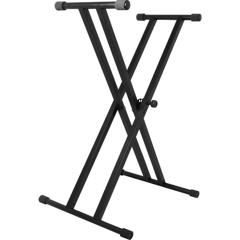 Keyboard Stand 2X (Generic).jpg