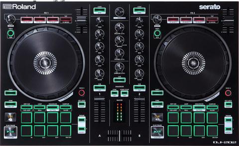 DJ-202.jpg