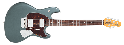 Stingray Guitar HH Trem Charcoal Frost.png