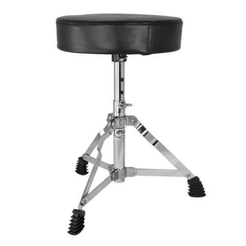 Drum Throne Silver (Generic).jpg