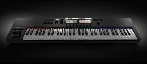 Komplete Kontrol S61 Mk2.jpg