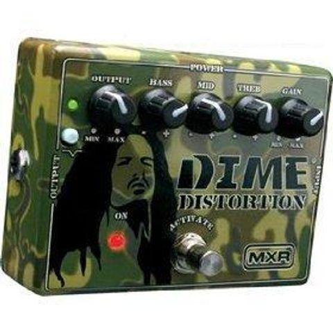DD-11 Dime Distortion mudah.jpg