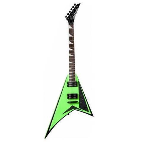 RRXT - Green.jpg