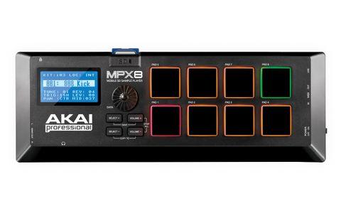 MPX8 2.jpg
