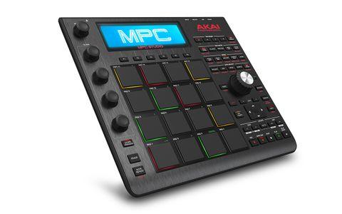 MPC Studio Black.jpg