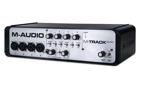M-Track quad.jpg