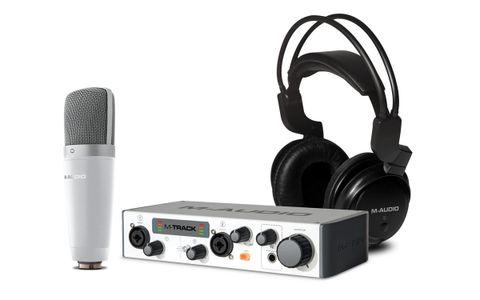 VocalStudioPro.jpg