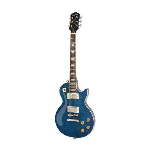Les Paul Tribute Plus 60s Midnight Sapphire.jpg