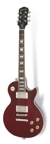 Les Paul Tribute Plus 60s Black Cherry.jpg