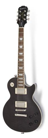 Les Paul Tribute Plus 60s Ebony.jpg