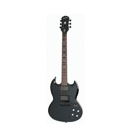 Tony Iommi G400 BK.jpg