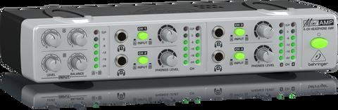 AMP800.png