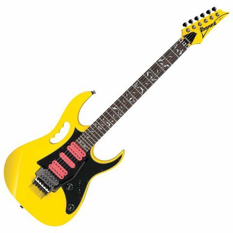 JEM-JR-SP Yellow.jpg