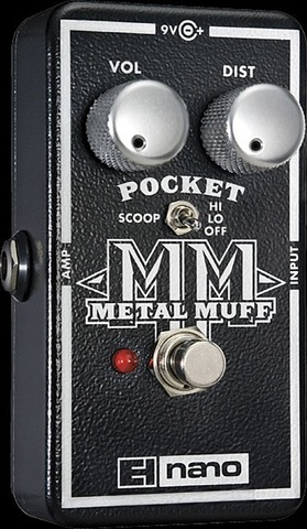 pocket-metal-muff.jpg