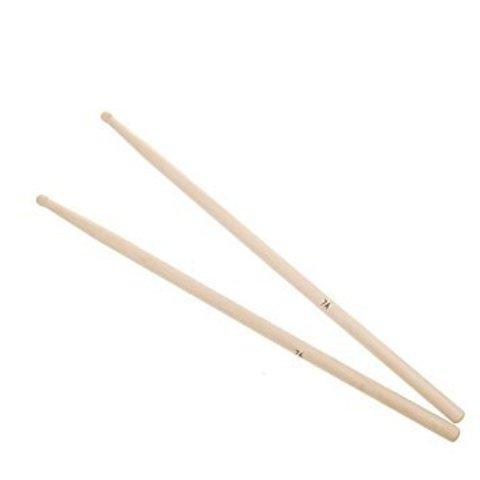 Drum Sticks (Generic).jpg