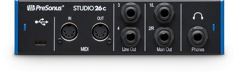 studio_26c 2.jpg
