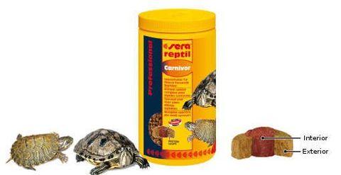 sera-reptil-carnivor-6046-p.jpg