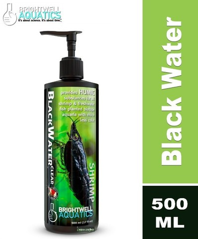 Black Water 500ml.jpg