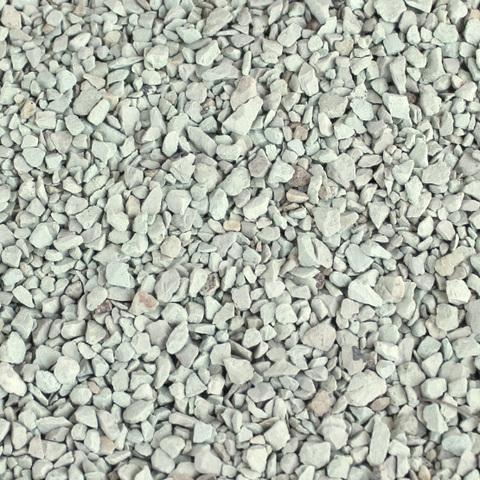 zeolite-bulk.jpg