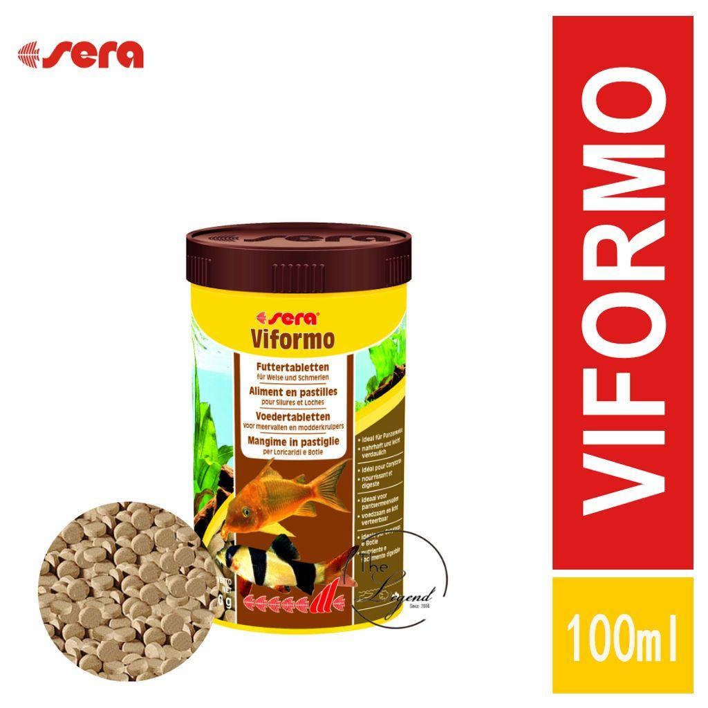VIFORMO 100ML.jpg