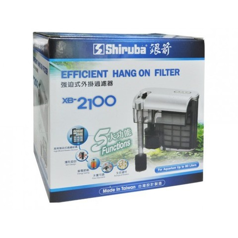shiruba-xb-2100-hang-on-filter-max-flow-560lh.jpg