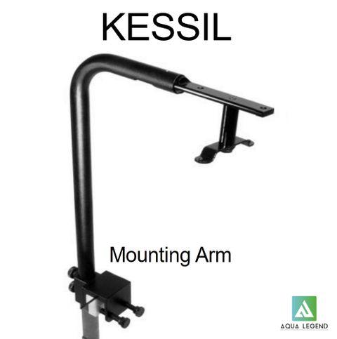 mounting arm.jpg